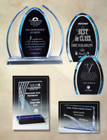 Acrylic Awards in Pennsylvania
